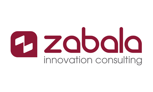 Zabala Innovation Consulting
