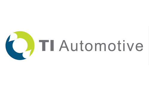 Ti Automotive Pamplona