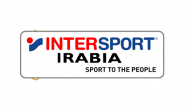 Intersport Irabia