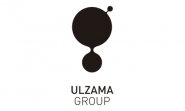 ULZAMA GROUP